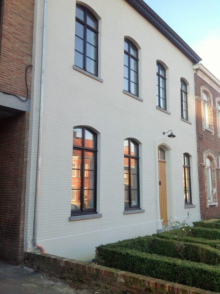 Aarsele-Jules-Van-Ooststraat-16-14
