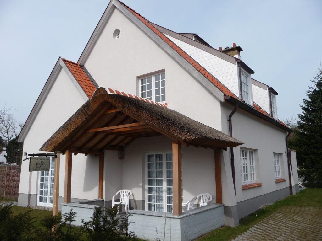 Knokke-Schorrehuisje-1-1