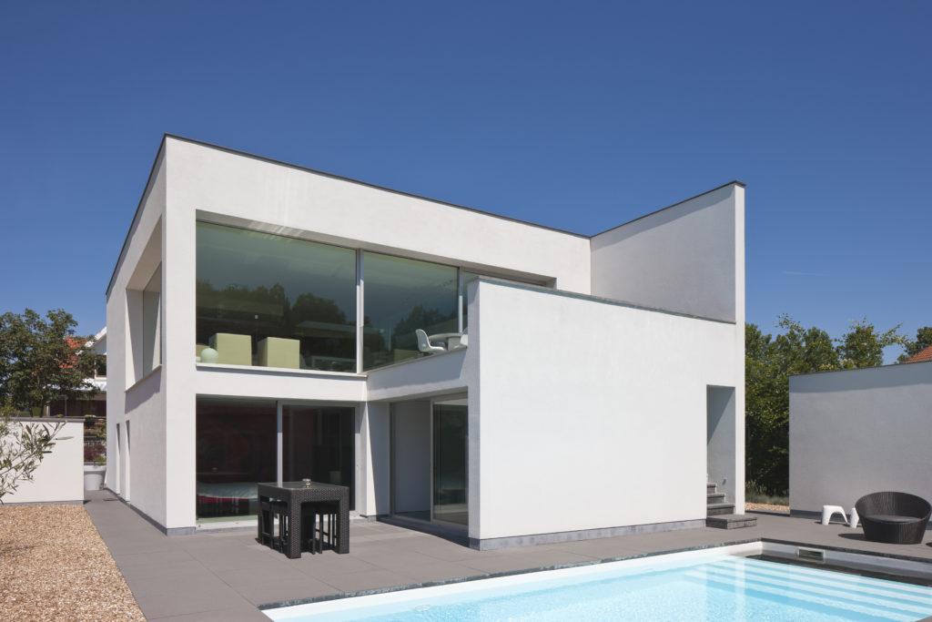 LG-GeldhofDecoene-huisOostduinkerke-5